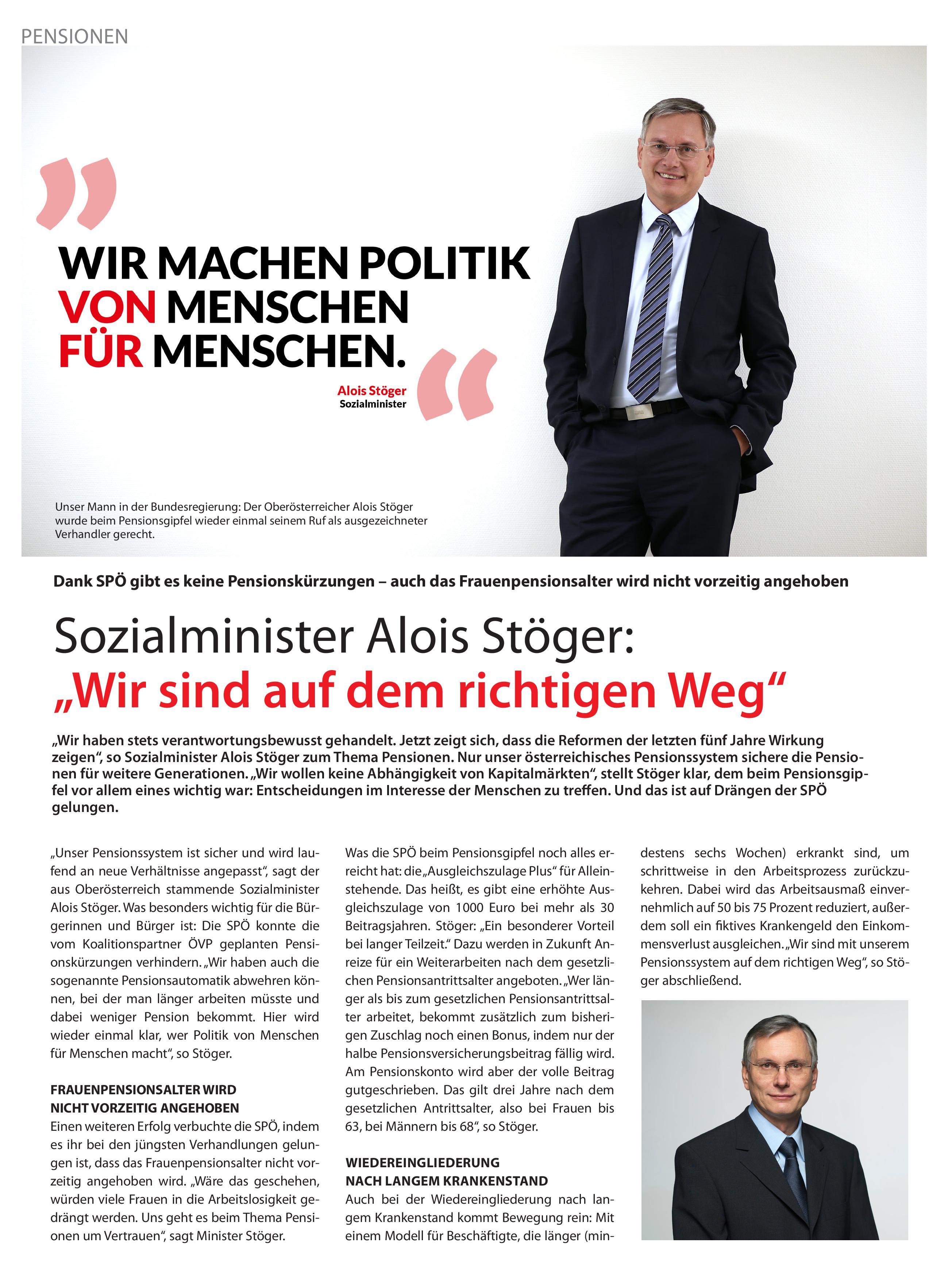 KORR_SPOOE_Pensiongipfel_Reindruckseite_DRUCK-page-001 (1)